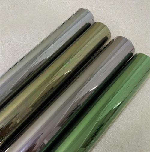 贴膜时如何选择威固膜产品呢?